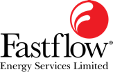 Fastflow Energy Services Limited