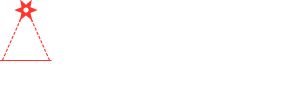 AWL Inspection & NDT Services